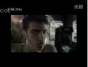 《鬼泣5》PC版非攻略视频解说