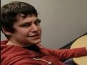 最终幻想:勇气遭IGN强力吐槽