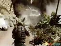《幽灵行动:未来战士》流程攻略