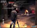 《心灵杀手:美国噩梦》中文攻略