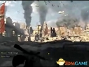 《狙击精英v2》最高难度攻略