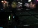 《死亡空间3》一周目流程视频攻略