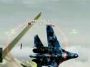 《皇牌空战7》火爆中文攻略视频