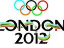 《伦敦2012奥运会》视频解说攻略
