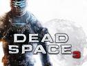 《死亡空间3》娱乐视频解说攻略