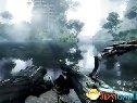 《孤岛危机3》最高难度攻略