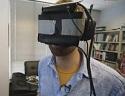 虚拟现实技术下的FPS游戏视频赏