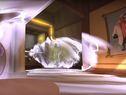 《量子谜题》视频流程攻略