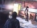 《末日余生》最新演示屏摄视频02