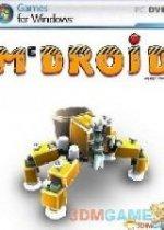 机器人组装炮塔 Beta17完整英文硬盘版