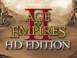 《帝国时代2:高清版》下载发