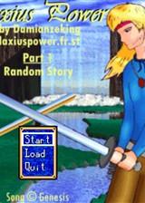 骑士力量 蓝登的冒险 英文硬盘版