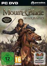 骑马与砍杀:战团-维京征服 英文镜像版
