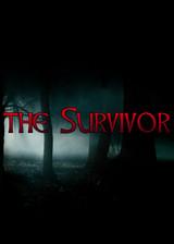幸存者的故事 英文免安装版