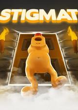 Stigmat 英文硬盘版