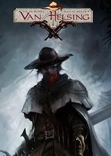 http://www.m-ero.com/games/fhxdjqzl/