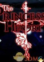 公主之心 完整英文硬盘版