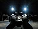 真实版蝙蝠侠战车要参加拉力赛视频欣赏