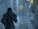 《失落的星球3》50分钟游戏演示视频
