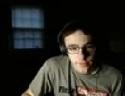 恐怖游戏《睡梦之中》超长演示视频
