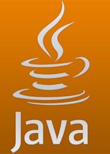 Java运行库