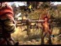 狂野西部:枪手 娱乐解说 激情打法同归于尽