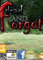死与忘 完整英文硬盘版