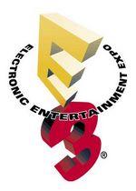 E3 2013 发布会视频合集[标清、高清、超清]