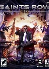 http://www.3dmgame.com/games/hdst4/