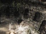 上古卷轴5:天际 天际之美之地下城美化2K材质