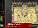 E3 2013 IGN最佳3DS游戏《塞尔达传说》