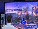 E3 2013 IGN最佳Wii U游戏:《任天堂明星大乱斗》