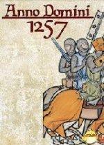 骑马与砍杀战团:1257AD 简体中文免安装版