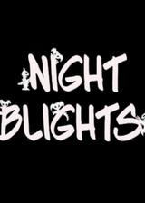 黑夜之灾 英文硬盘版