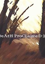 死亡宣告2 英文免安装版