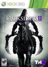 暗黑血统2 英文ISO全区版
