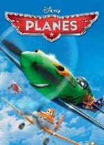 飞机总动员 英文免安装版