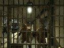 逃生Outlast 详细解说视频 精神病院历代记