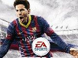 FIFA 14 图文教程攻略 游戏系统全解析