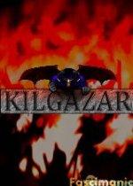 恶魔领主:基尔加萨 英文免安装版