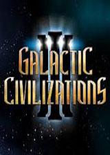 银河文明3 v2.33四项修改器[MrAntiFun]