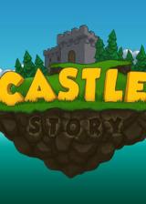城堡故事 v1.0.3升级档+未加密补丁[CODEX]