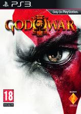 战神3 中英文亚版