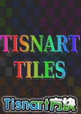 Tisnart方块 英文硬盘版