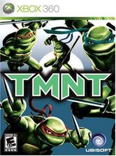 忍者神龟 全区ISO版