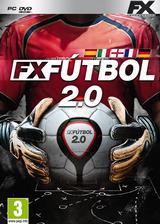 FX 11人 英文免安装版