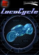 疯狂摩托 全区XBLA版