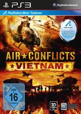空中冲突:越南 美版