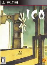 ICO高清版 中文亚版