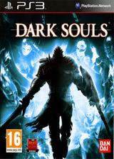 暗黑之魂:受死版 中文亚版